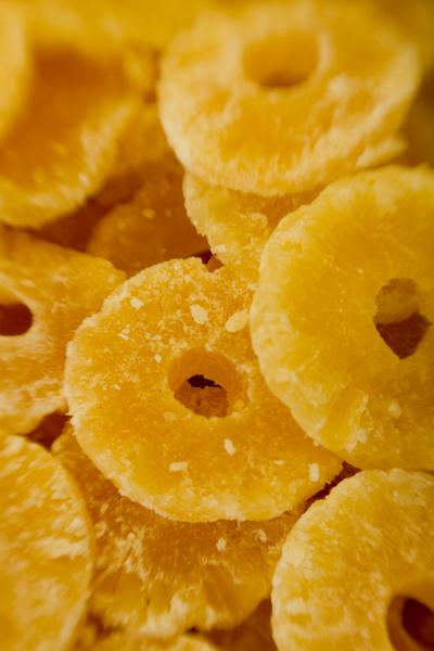 Dried Pienapple-1