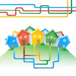 Google-Fiber-for-communites