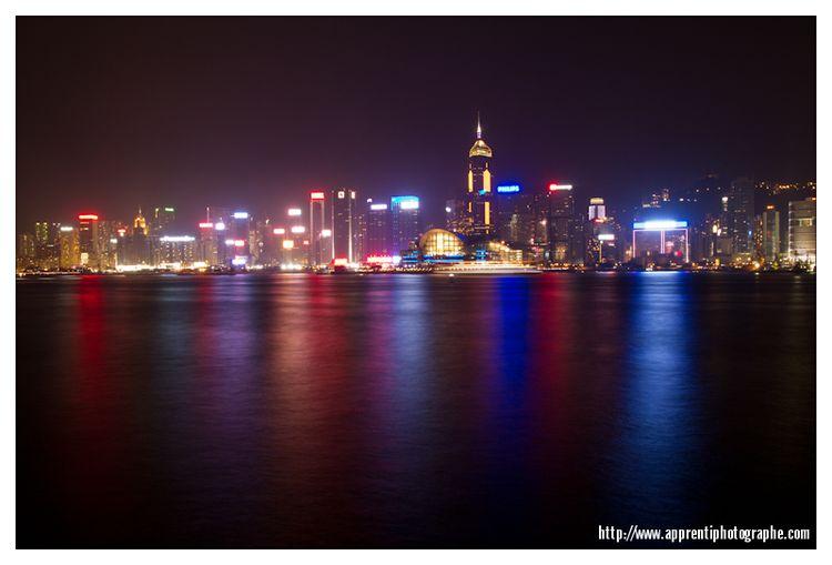 HK Lights-1