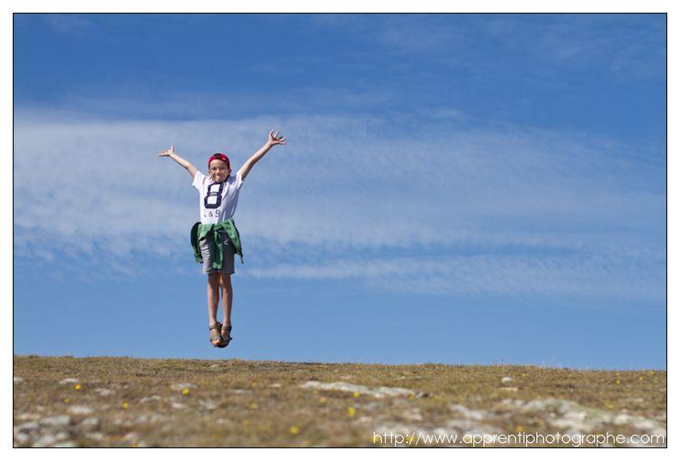 Lucien leap-1