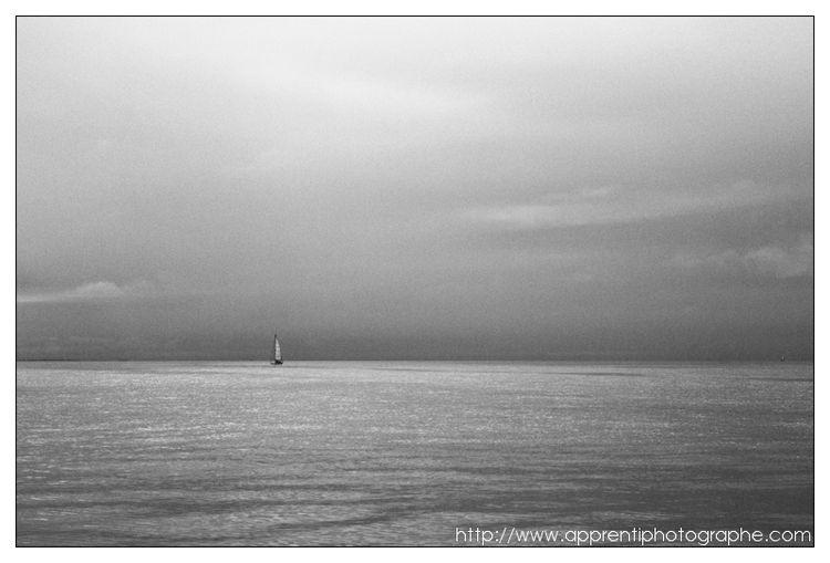 A sail-1