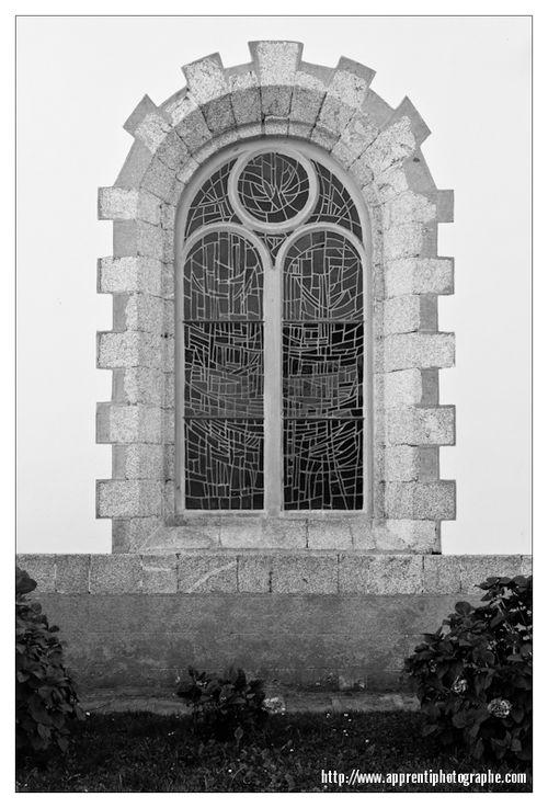 Eglise-1