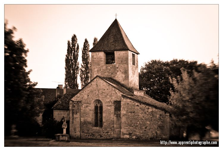Eglise de nanthiat-1